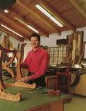 THE ART OF WOODWORKING 木工艺术第5期第9张图片