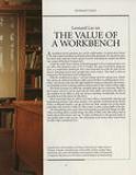 THE ART OF WOODWORKING 木工艺术第5期第13张图片
