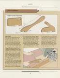 THE ART OF WOODWORKING 木工艺术第5期第22张图片