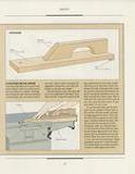 THE ART OF WOODWORKING 木工艺术第5期第23张图片
