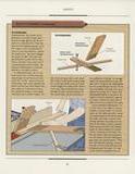 THE ART OF WOODWORKING 木工艺术第5期第24张图片