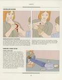 THE ART OF WOODWORKING 木工艺术第5期第28张图片
