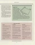 THE ART OF WOODWORKING 木工艺术第5期第33张图片