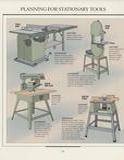 THE ART OF WOODWORKING 木工艺术第5期第34张图片