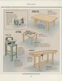 THE ART OF WOODWORKING 木工艺术第5期第36张图片