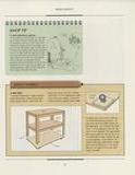 THE ART OF WOODWORKING 木工艺术第5期第39张图片