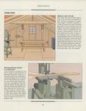 THE ART OF WOODWORKING 木工艺术第5期第40张图片