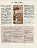 THE ART OF WOODWORKING 木工艺术第5期第43张图片