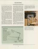THE ART OF WOODWORKING 木工艺术第5期第45张图片