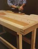 THE ART OF WOODWORKING 木工艺术第5期第48张图片