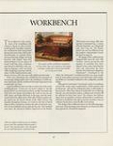 THE ART OF WOODWORKING 木工艺术第5期第49张图片