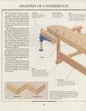 THE ART OF WOODWORKING 木工艺术第5期第50张图片