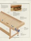THE ART OF WOODWORKING 木工艺术第5期第51张图片