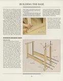 THE ART OF WOODWORKING 木工艺术第5期第52张图片