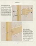 THE ART OF WOODWORKING 木工艺术第5期第53张图片
