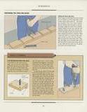 THE ART OF WOODWORKING 木工艺术第5期第56张图片