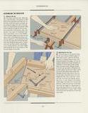 THE ART OF WOODWORKING 木工艺术第5期第57张图片