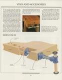 THE ART OF WOODWORKING 木工艺术第5期第58张图片