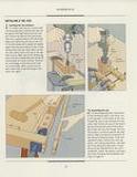 THE ART OF WOODWORKING 木工艺术第5期第59张图片