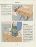 THE ART OF WOODWORKING 木工艺术第5期第61张图片