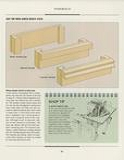 THE ART OF WOODWORKING 木工艺术第5期第62张图片