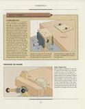 THE ART OF WOODWORKING 木工艺术第5期第63张图片