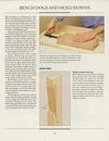 THE ART OF WOODWORKING 木工艺术第5期第64张图片