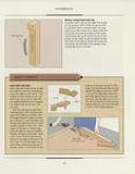 THE ART OF WOODWORKING 木工艺术第5期第65张图片