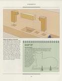 THE ART OF WOODWORKING 木工艺术第5期第66张图片
