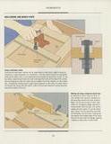 THE ART OF WOODWORKING 木工艺术第5期第67张图片