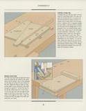 THE ART OF WOODWORKING 木工艺术第5期第68张图片