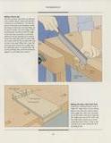 THE ART OF WOODWORKING 木工艺术第5期第69张图片