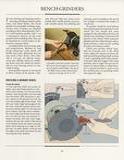 THE ART OF WOODWORKING 木工艺术第5期第78张图片