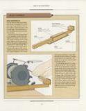 THE ART OF WOODWORKING 木工艺术第5期第79张图片