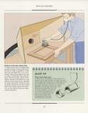THE ART OF WOODWORKING 木工艺术第5期第86张图片