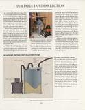 THE ART OF WOODWORKING 木工艺术第5期第87张图片