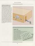 THE ART OF WOODWORKING 木工艺术第5期第88张图片