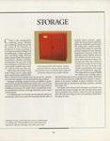 THE ART OF WOODWORKING 木工艺术第5期第91张图片