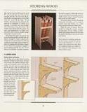 THE ART OF WOODWORKING 木工艺术第5期第92张图片