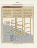 THE ART OF WOODWORKING 木工艺术第5期第93张图片
