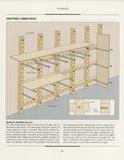 THE ART OF WOODWORKING 木工艺术第5期第94张图片