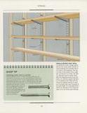 THE ART OF WOODWORKING 木工艺术第5期第95张图片