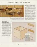THE ART OF WOODWORKING 木工艺术第5期第96张图片