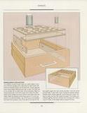 THE ART OF WOODWORKING 木工艺术第5期第97张图片
