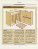 THE ART OF WOODWORKING 木工艺术第5期第98张图片