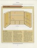 THE ART OF WOODWORKING 木工艺术第5期第99张图片