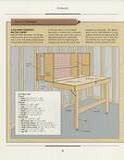 THE ART OF WOODWORKING 木工艺术第5期第100张图片