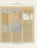 THE ART OF WOODWORKING 木工艺术第5期第101张图片