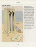 THE ART OF WOODWORKING 木工艺术第5期第102张图片