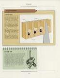 THE ART OF WOODWORKING 木工艺术第5期第103张图片